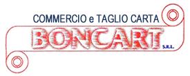 Boncart srl